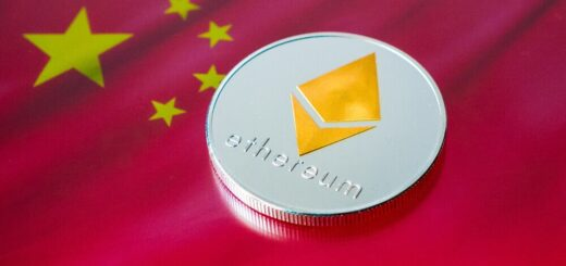 Etherscan.io is blocked in China. What will happen to the second largest cryptocurrency in the Asian region?