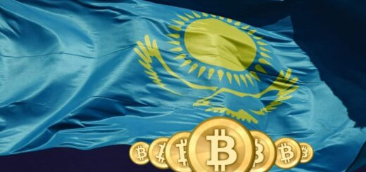 Kazakhstan is going to do cryptocurrency regulation