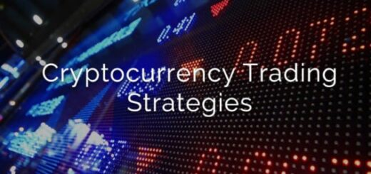 Cryptocurrency Trading Strategies Review and Recommendations