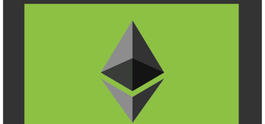 Ethereum mining software review - Coin Trade & Mine