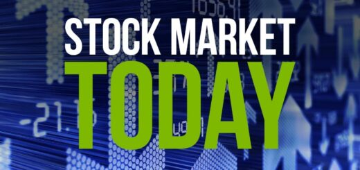 Stock Market in 2020 - information prepared by Coin Trade & Mine