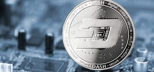 The best DashCoin Wallet - Photo Coin Trade & Mine