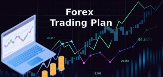 Forex strategies 2020 - What you should choose today to grow your income? - photo Coin Trade and Mine