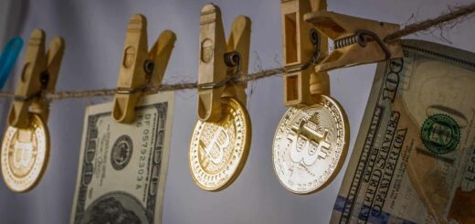 What will be the new currency - New world currency photo Coin Trade&Mine