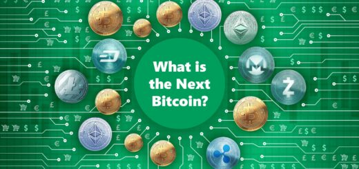Which Cryptocurrency is The next Bitcoin? Let's find it out at Coin Trade and Mine