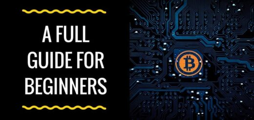 Beginners guide in cryptocurrency. Cryptocurrency for Dummies - Photo Coin Trade and Mine