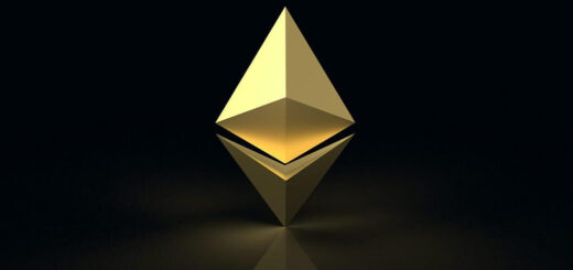 London update burned Ethereum by $1.6 million.